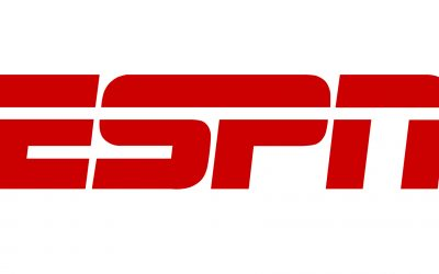 ESPN For Android TV